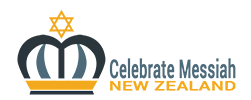 CMNZ Horizontal Logo 2016