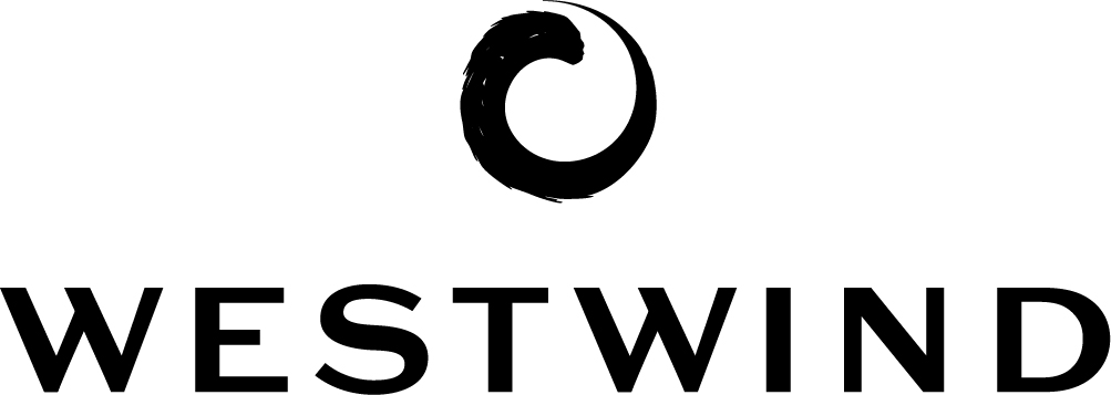 WESTWIND_Logo_Black.jpg