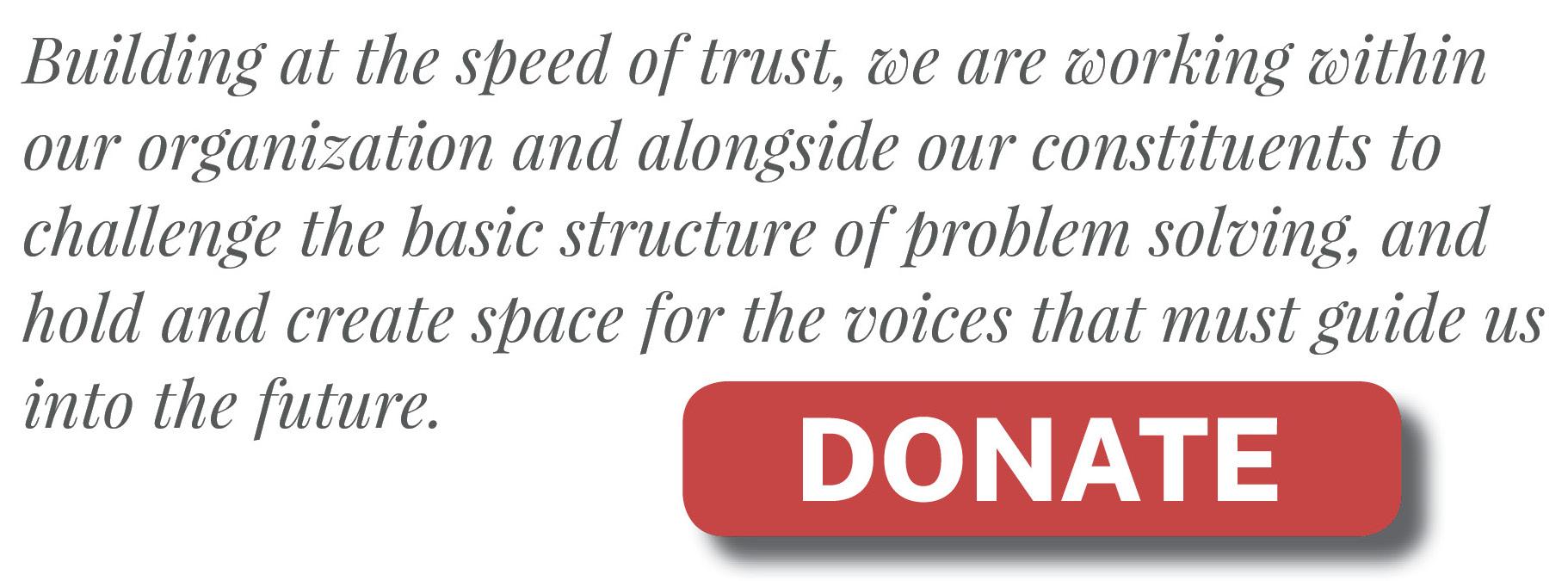 pullquote donate