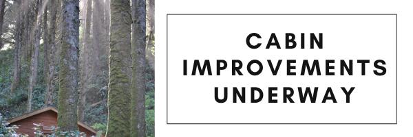 Cabin Improvements.png