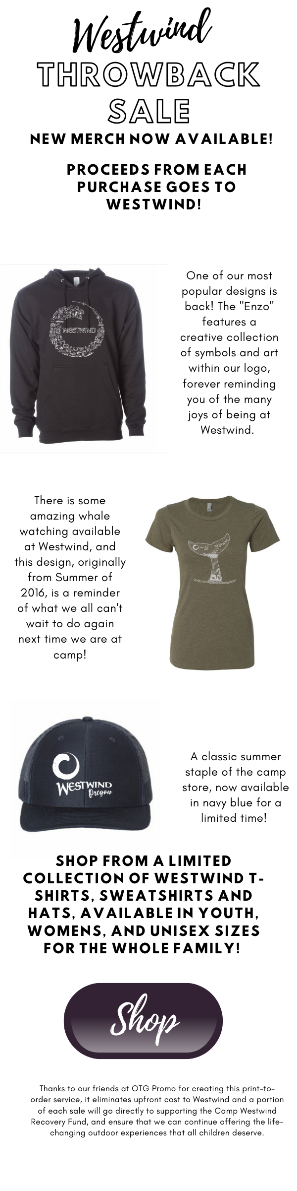 Westwind Merchandise Promo (1).png