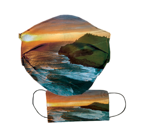 sunset mask.PNG