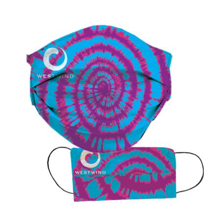 Tie Dye Mask.PNG
