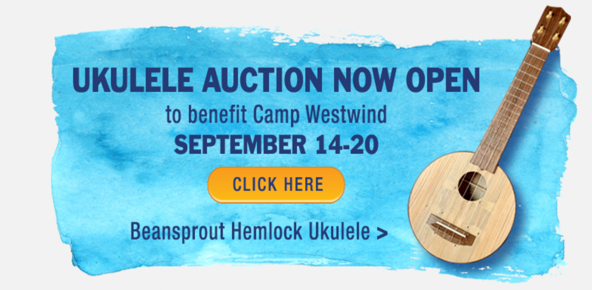 ukulele auction.PNG