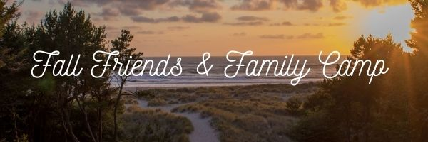 Fall Family Camp (2).jpg
