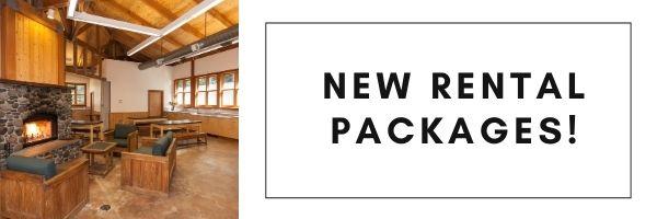 New Rental Packages.jpg