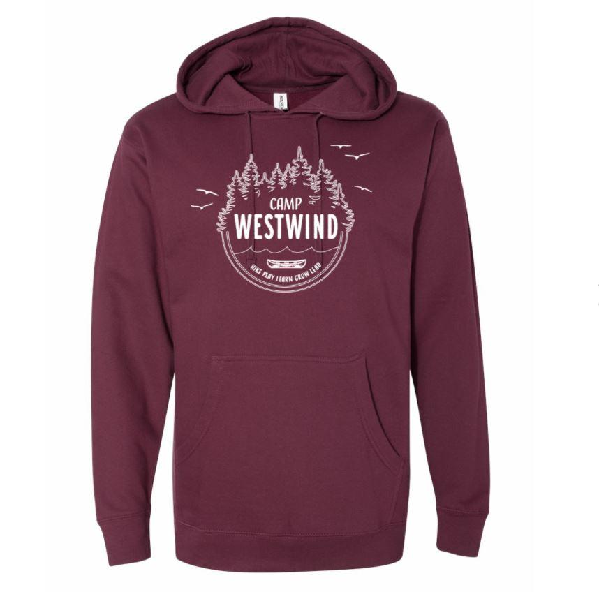 Camper sweatshirts.JPG