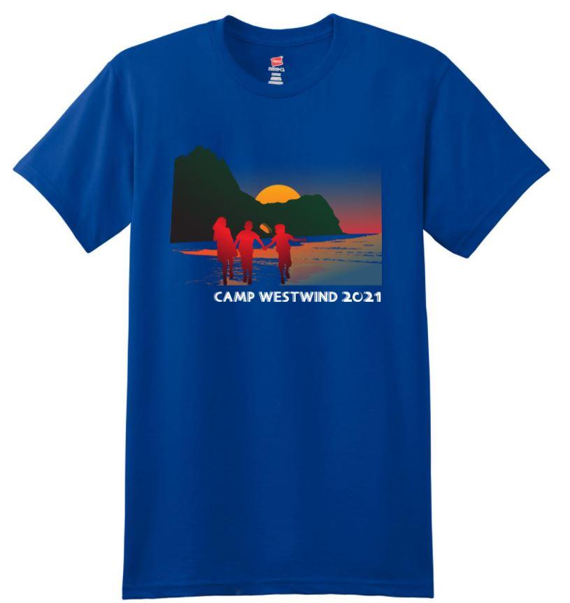 camper t-shirt.JPG